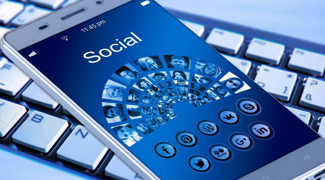 Análisis de Conexión a Facebook