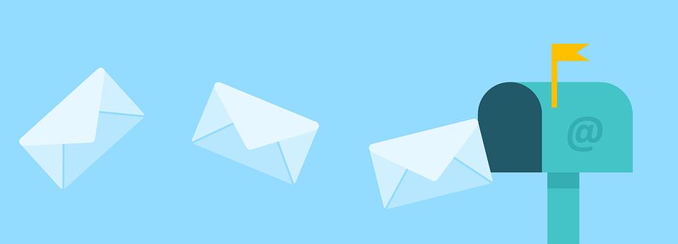 Cómo aportar un correo electrónico como prueba