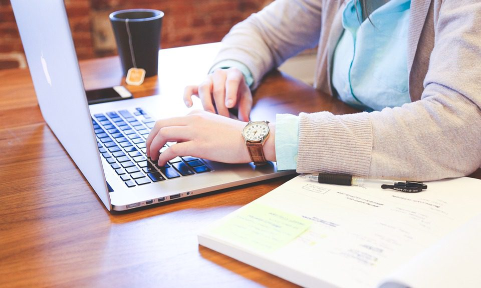 Realización de Informe Pericial ERP