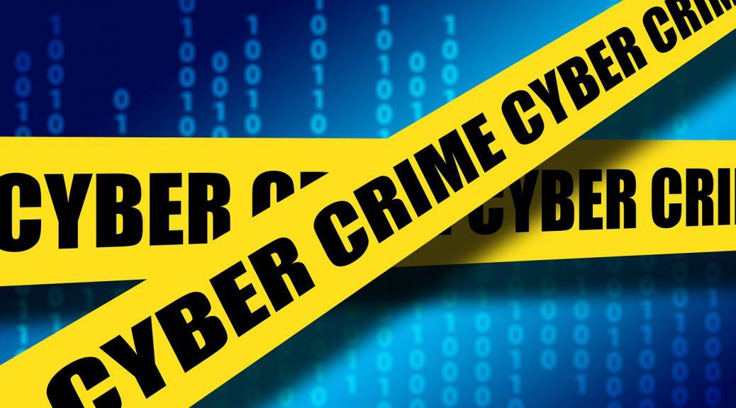 Responsabilidad de la empresa respecto al cibercrimen de sus empleados