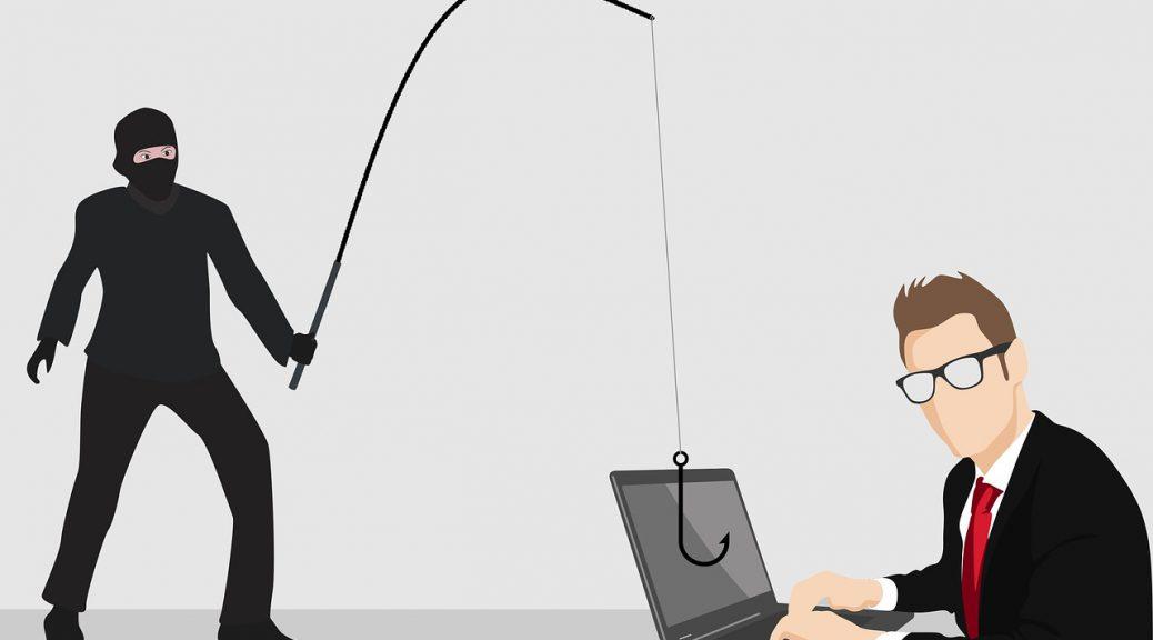 qué hacer si detectas una fuga de datos de tu empresa