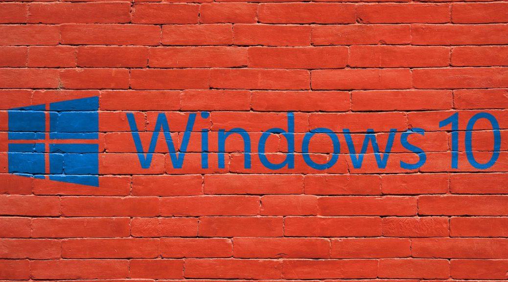 Historial de Actividad en Windows 10 desde el punto de vista forense