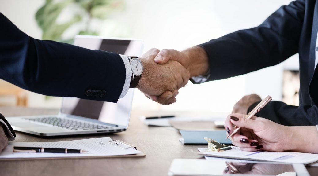 El perito informático como figura en los contratos de escrow