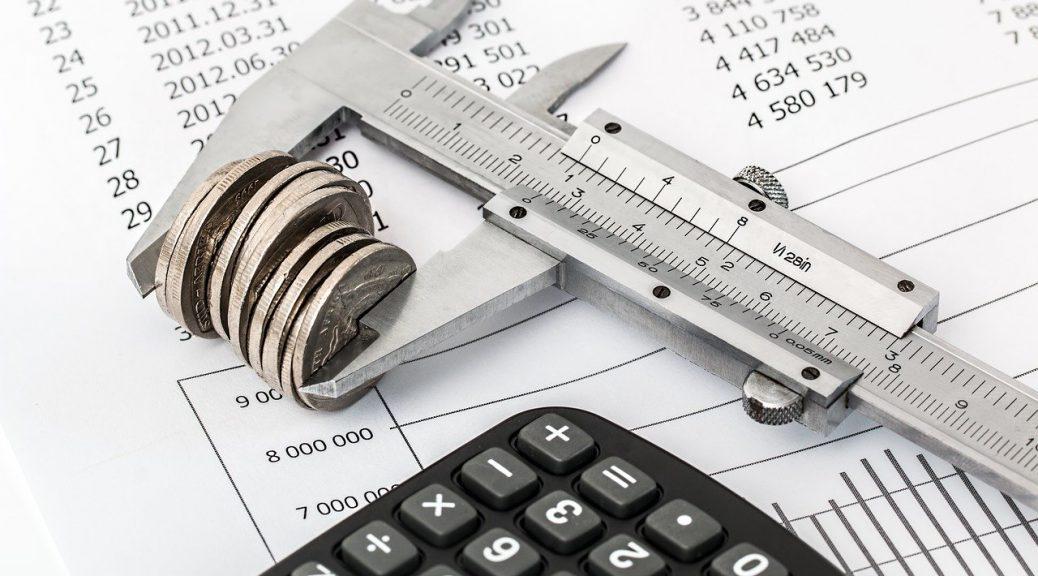 Cómo comparar distintos presupuestos de peritaje informático